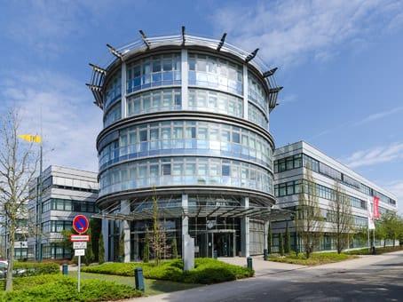 Finanzplan Consulting Heidelberg