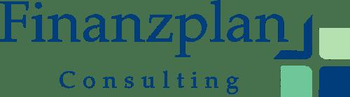 Unabhängige Finanzberatung und Versicherungsmakler in Karlsruhe