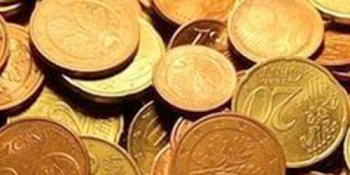 fc_finanzcheck-thumb-img_0000_52029014833bf