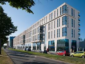 Finanzplan Consulting Karlsruhe